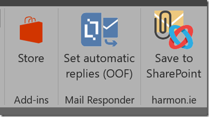 How to save email attachments to sharepoint or onedrive - 248-850-8616