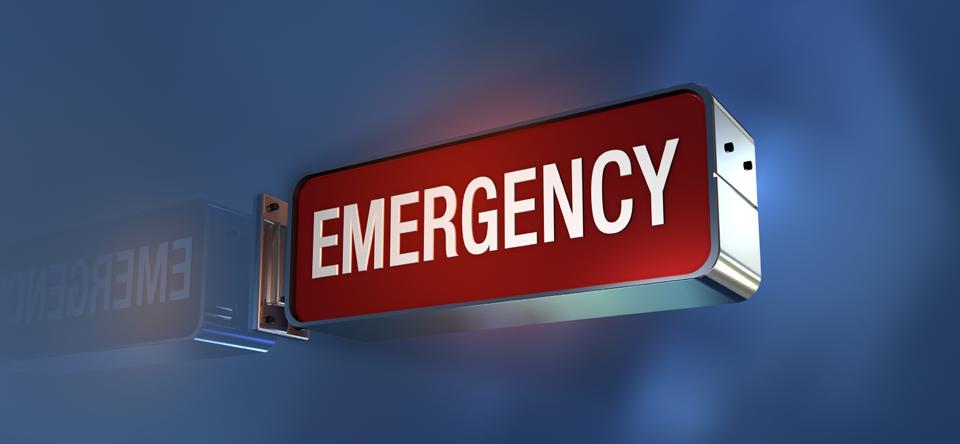 نتيجة بحث الصور عن emergency