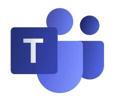 New Teams Logo - 248-850-8616