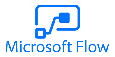 30 Things you can do with Microsoft Flow - 248-850-8616